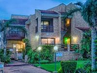 Villa Majestic for Exclusive Accommodation (B&B)