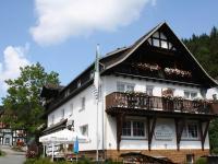 Apartment Medebach 3, Ferienwohnungen - Medebach