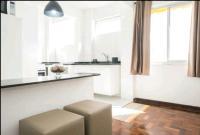 Lindo Apartamento, Apartmanok - Salvador