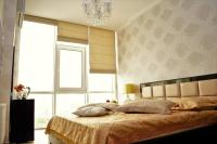 Pearl Luxury Apartment, Apartments - Odessa