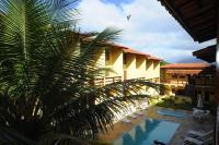 Hotel da Ilha, Hotel - Ilhabela