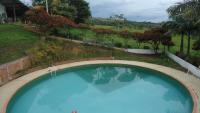 Finca Agroturistica Villa Belen, Agriturismi - Socorro