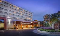 Clayton Hotel Burlington Road, Отели - Дублин