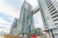 Luxury Furnished Suites - Downtown Toronto, Appartamenti - Toronto