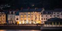 Richmond Hotel (Bed & Breakfast)