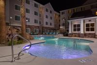 Residence Inn by Marriott Las Vegas Airport