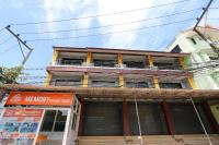 Memory Place, Отели - Ао Нанг Бич