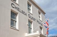 Chelsea Guest House (B&B)
