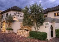 Stone Olive, Penziony - Jeffreys Bay
