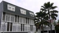 Mk House Scbd, Гостевые дома - Джакарта