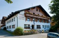 Landhotel-Gasthof-Schreiner, Guest houses - Hohenau
