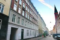 Ryesgade Apartment, Appartamenti - Copenaghen