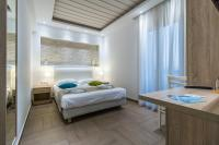 Polis Boutique Hotel, Hotels - Naxos Chora