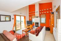 Saint George Villas & Apartments