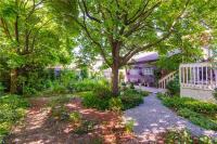 Codsell Residence, Affittacamere - Toronto