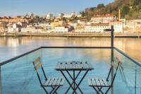 Feel Porto Destilaria Residence, Apartmanok - Vila Nova de Gaia