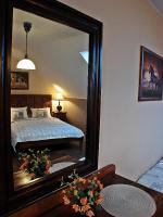 Top Spot Residence, Апартаменты - Краков