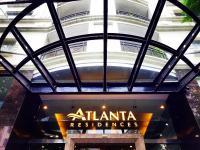 Atlanta Residences, Appartamenti - Hanoi