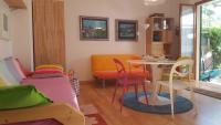 La Mela, Apartments - Portovenere
