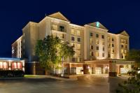 Embassy Suites Newark - Wilmington-South