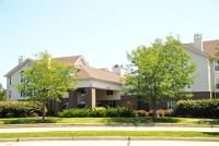Homewood Suites by Hilton Saint Louis-Chesterfield, Hotels - Chesterfield