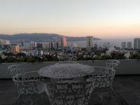 Casa Horizonte Azul Acapulco, Дома для отпуска - Акапулько
