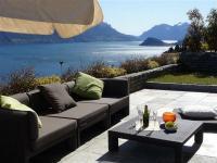 Villa Panoramica, Dovolenkové domy - Menaggio