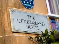 Cumberland Hotel (B&B)