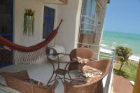 Costeira Praia Apartamento, Ferienwohnungen - Natal