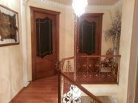 28 MAJ Street NEFT AKADEMIA, Apartmanok - Baku