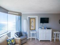 Top of the Gulf 715 Condo, Apartmány - Panama City Beach