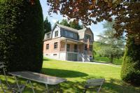 Gîte Miss Chloé, Nyaralók - Barvaux