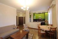 Cascade, Apartments - Yerevan