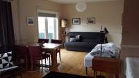 Oddabraut 17 Guest House, Vendégházak - Þorlákshöfn