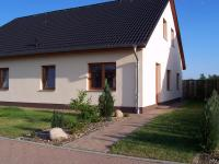 Ferienwohnung im Ostseeblick, Apartmány - Wismar