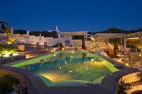 Hotel Dolphin St Giorgio