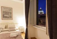 InnsideRome, Guest houses - Rome