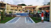 Solar Agua Apartamentos, Apartmány - Pipa