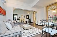 Corso Charme - My Extra Home, Apartmanok - Róma