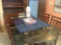 Happy Home, Apartmány - Dillí