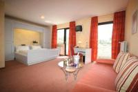 Hotel Landhaus Appel, Hotely - Schotten