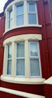 Liverpool Gidlow House Sleeps 8