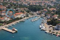 Guesthouse Villa Adria, Guest houses - Malinska