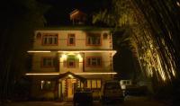 Bamboo Grove Retreat, Отели - Гангток