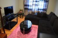 Dunavska Duplex Apartment, Apartmanok - Újvidék