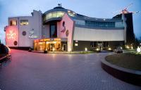 Platinum Hotel, Отели - Запорожье