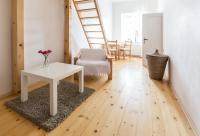 Cozy Room near Ostrava Center, Проживание в семье - Острава
