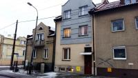 noclegi Family Hostel Kraków