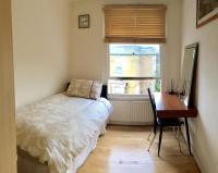 Beresford Road London Rooms