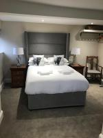 The Bulls Head (Bed and Breakfast)